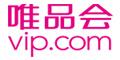 名牌时尚折扣网,一个新型的网上购物平台,我们每周为您精选3~4个国际知名品牌,商品折扣低至2折限时限量售卖,商品囊括时装、护肤品、箱包、皮具、配饰、香水等等,琳琅满目。